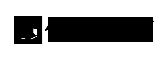 丸久伊藤商店|ラム肉、ジンギスカンの卸販売